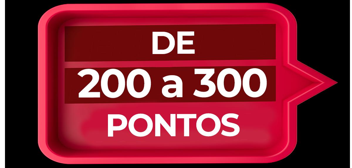 200-300-pontos