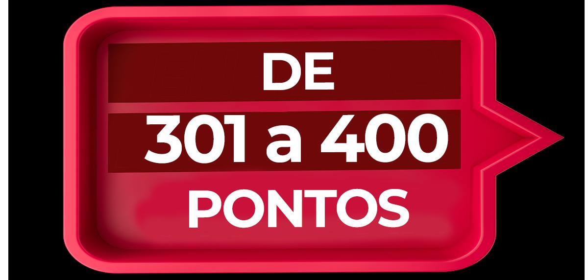 301-400-pontos-3