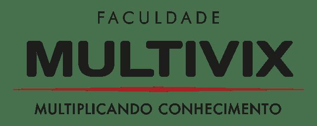 Logo-Multivix