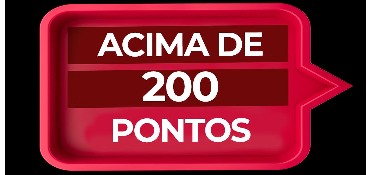 acima-200-pontos