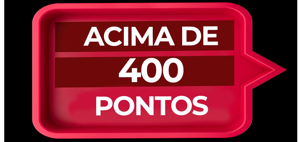 acima-400-pontos-1