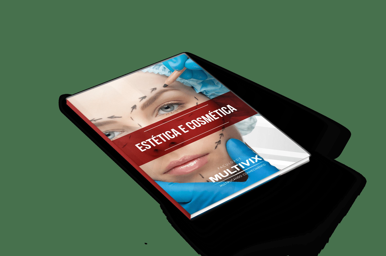Estética e Cosmética
