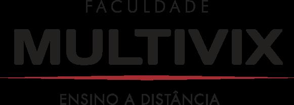 logo-multivix-ead-1